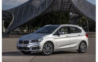 BMW Série 2 Hybride