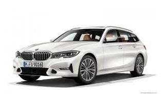 BMW Série 3 G21