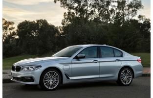 BMW Série 5 Hybride