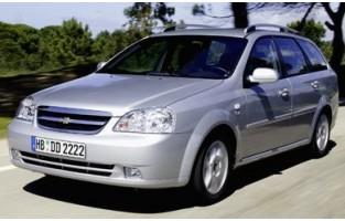 Chevrolet Nubira Break