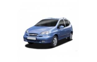 Tapis de voiture exclusive Chevrolet Rezzo