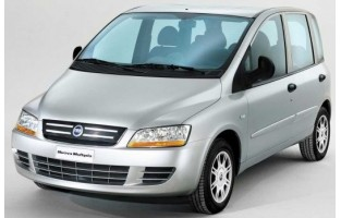 Tapis Fiat Multipla Excellence