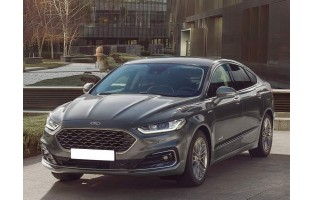 Ford Mondeo Electric Hybrid 5 portes