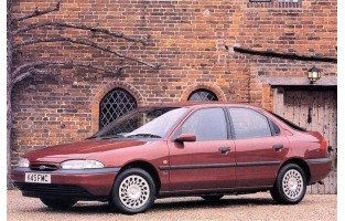 Ford Mondeo MK1