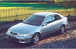 Tapis de voiture exclusive Honda Accord (1993 - 2002)