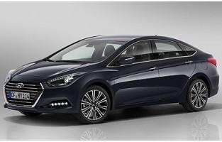 Hyundai i40 2011-actualité 5 portes