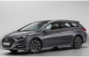 Hyundai i40 2011-actualité Break