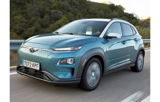 Hyundai Kona SUV Électrique