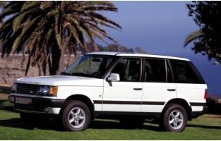 Protecteur de coffre de voiture réversible Land Rover Range Rover (1994 - 2002)