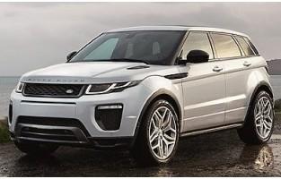 Tapis de voiture exclusive Land Rover Range Rover Evoque (2015 - 2019)