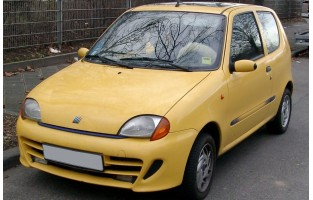 Tapis Fiat Seicento Excellence