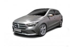 Tapis de voiture exclusive Mercedes Classe B W247 (2019 - actualité)