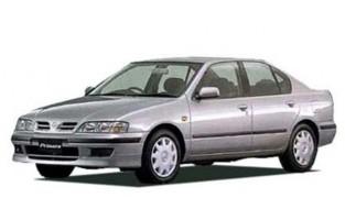 Protecteur de coffre de voiture réversible Nissan Primera Break (1998 - 2002)
