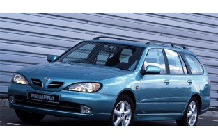 Tapis de voiture exclusive Nissan Primera Break (1998 - 2002)