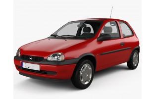 Tapis de voiture exclusive Opel Corsa B (1992 - 2000)