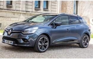 Tapis de voiture exclusive Renault Clio Sport Tourer (2016 - 2019)