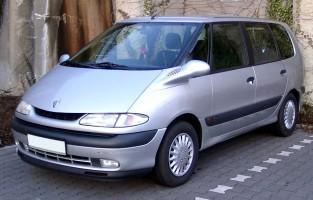 Protecteur de coffre de voiture réversible Renault Espace 3 (1997 - 2002)