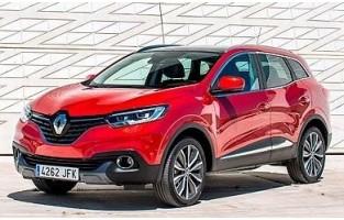 Protecteur de coffre de voiture réversible Renault Kadjar (2015 - 2019)