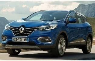 Protecteur de coffre de voiture réversible Renault Kadjar (2019 - actualité)