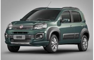 Tapis Fiat Uno Économiques