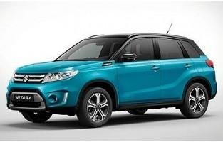 Protecteur de coffre de voiture réversible Suzuki Grand Vitara (2016 - actualité)