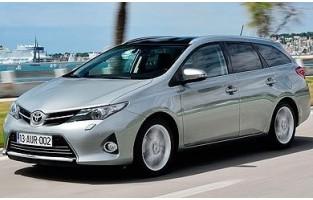 Toyota Auris Break 2013-actualité