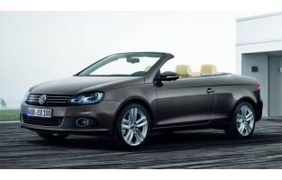 Protecteur de coffre de voiture réversible Volkswagen Eos (2016 - actualité)