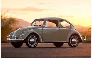 Protecteur de coffre de voiture réversible Volkswagen Escarabajo
