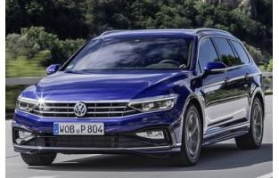 Protecteur de coffre de voiture réversible Volkswagen Passat Alltrack (2019 - actualité)