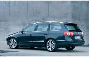 Protecteur de coffre de voiture réversible Volkswagen Passat B6 Break (2005 - 2010)