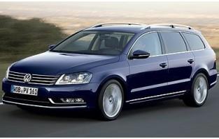 Protecteur de coffre de voiture réversible Volkswagen Passat B7 Break (2010 - 2014)