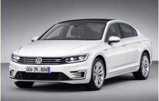 Protecteur de coffre de voiture réversible Volkswagen Passat GTE (2018 - actualité)