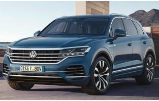 Protecteur de coffre de voiture réversible Volkswagen Touareg (2018 - actualité)