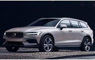 Volvo V60 2018-actualité
