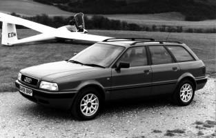 Audi 80 B4 Break