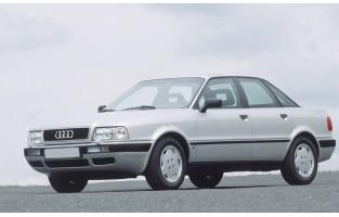 Audi 80 B4 Berline