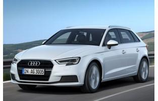 Tapis de voiture exclusive Audi G-Tron A3 Sportback (2018 - actualité)