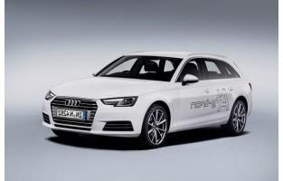 Tapis de voiture exclusive Audi G-Tron A4 Avant (2018 - actualité)