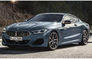 BMW Série 8 G15 Coupé