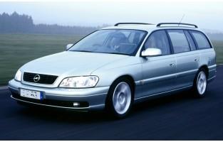 Tapis de voiture exclusive Opel Omega C Break (1999 - 2003)