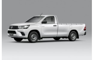 Toyota Hilux Cabine simple 2018-actualité