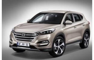 Tapis Hyundai ix35 (2009-2015) Économiques