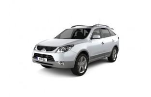 Tapis Hyundai ix55 Économiques