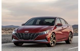 Tapis de voiture exclusive Hyundai Lantra