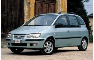 Tapis de voiture exclusive Hyundai Matrix