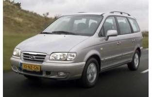 Tapis Hyundai Trajet Économiques