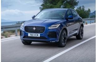 Tapis Jaguar E-Pace Économiques