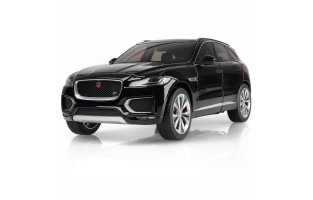 Tapis Jaguar F-Pace Économiques