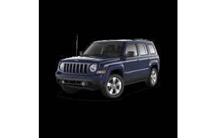 Tapis de voiture exclusive Jeep Patriot