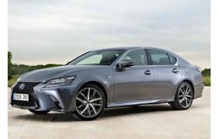 Tapis Lexus GS Économiques